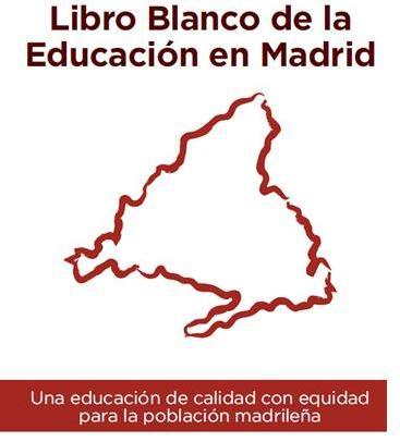 La Educación en Madrid