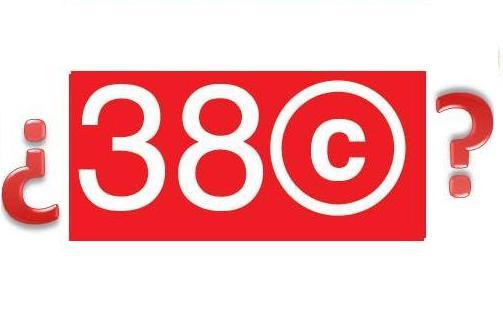 38 Congreso PSOE: Comienza el debate