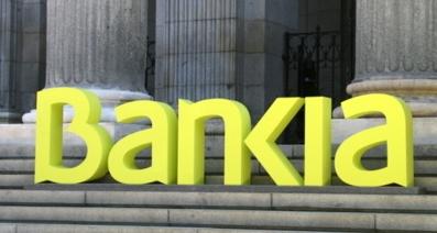 Bankia ¿Pública?