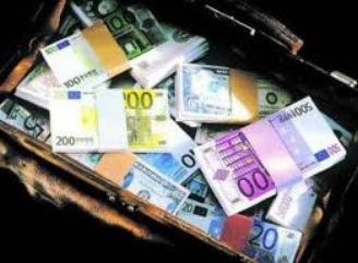 ¡¡ 100.000 millones de Euros !!